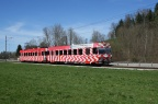 FW Bt 112 Wittenwil Be 44 15 Stadt Wil 2